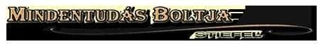 mindentudasboltja_logo